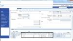 CRM_Order_MISC 020 Error in Order Replication to SAP ECC