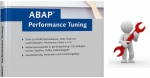 ABAP Performance Tuning Tips and Tricks