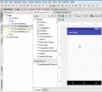 Alert Dialog Example in Android