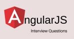 Top AngularJS Interview Questions and Answers