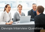 Devops Interview Questions and Answers