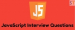 Advanced JavaScript Interview Questions and Answers