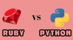 Python vs Ruby: Which Should a Beginner Learn?