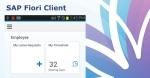 SAP Fiori Client - An Overview