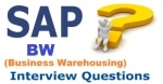 50 Best SAP BW Interview Questions and Answers