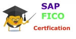 SAP FICO Certification Fee and Course Duration in India