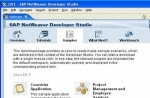 SAP NetWeaver Developer Studio 7.5 Installation and Upgradation