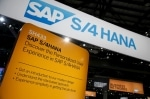 SAP HANA Hacked!