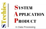 SAP Full Form & Definition of SAP ERP Software