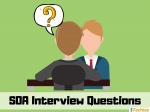 Oracle SOA Interview Questions and Answers