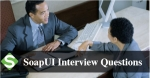 SoapUI Interview Questions and Answers
