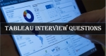 Top Tableau Interview Questions and Answers For 2019