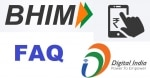 BHIM App General Questions and Answer
