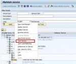 Find BPC Server URL