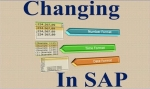 General setting for SAP system, Date Time, Currency and Number format