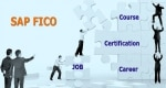 SAP FICO Career, Scope and become Certified Consultant
