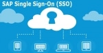 SAP Single Sign-On (SSO) Benefits and Limitations