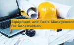 Equipment and Tools Management Configuration Documentation