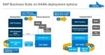 Tips for a Successful SAP Business Suite on HANA Migration