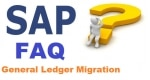 Top 115 New General Ledger Migration (FI-CO) Interview Questions and Answers