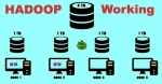 How does Hadoop works?