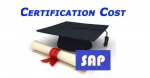 SAP HANA Certification Cost Fee and Course Duration in India