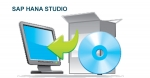 Install SAP HANA Studio & HANA Client on a Windows System