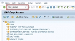 How to Create, Display & Change House Bank in SAP?