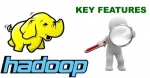 Key Features of Hadoop