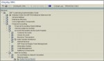 Lockbox process Configuration