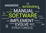 Software & Manual Testing Interview Questions & Answers