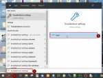 Windows Update Service Not Running Error with Solutions